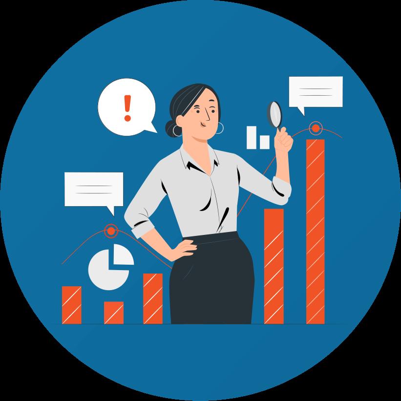 Staff augmentation, IT staff augmentation, experienced engineers, developers, dedicated team, IT support, tech staff augmentation
