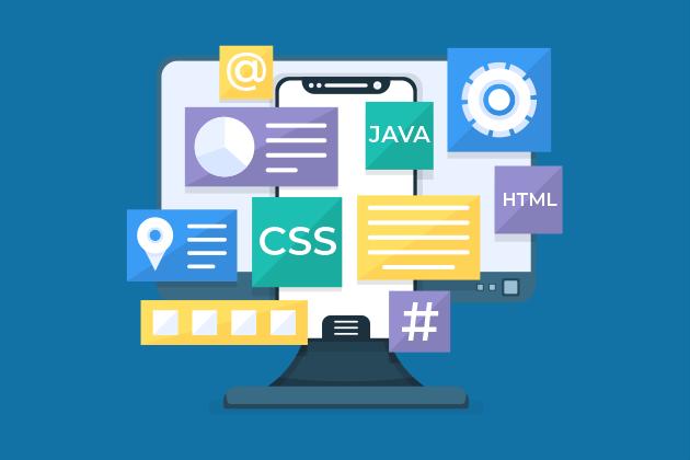 Bespoke software development, bespoke product development, app development, custom development, Mobile application development, customized mobile app, web-based solutions, web-based software development, app development, custom, user interface