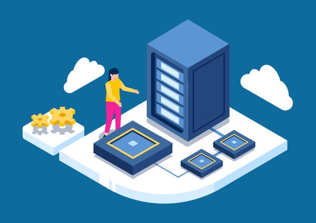 https://isetech.co/wp-content/uploads/2021/06/Cloud-640x451.png