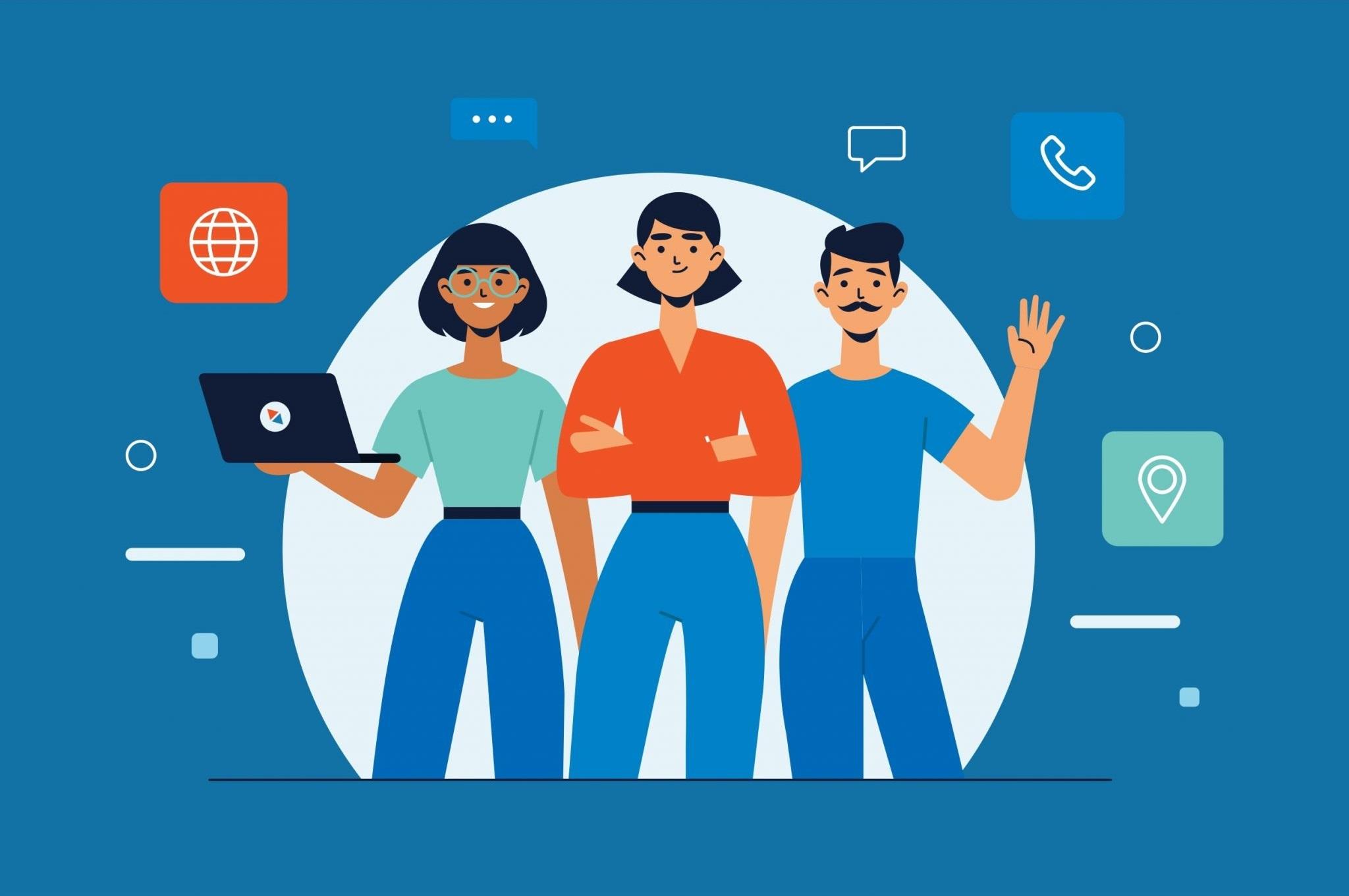 Software development, Mobile development, application modernisations, web design, SEO, data visualisation, technology solutions, mobile app, data visualisation, CRM solutions, CRM Consultancy, staff augmentation, digital transformation, dedicated teams, digital marketing.