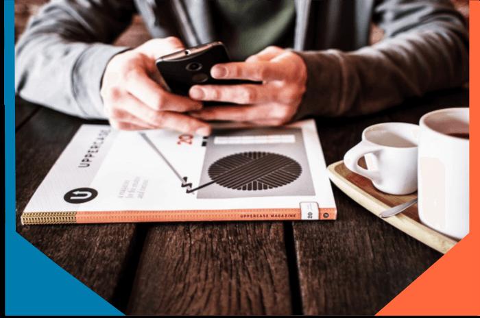 Is SMS Marketing Still an Effective Method?